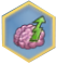 File:Quick Learner.png