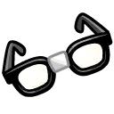 File:Geek Transparent.png