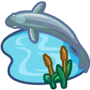 File:Angler's Tranquility Transparent.png