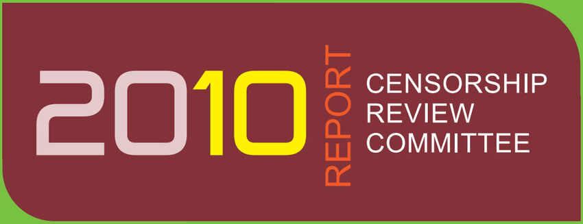 CRC2010ReportLogo001