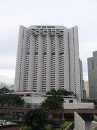 PanPacificHotel002