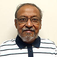 AnandaKumar001