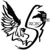 TheSwanProjectLogo001