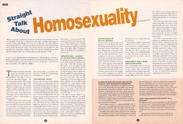 File:GayTeensArticle1994-1&2.jpg