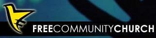 File:FreeCommunityChurchLogo001.jpg