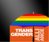 TransgenderAllianceLogo001