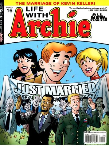 File:ArchieGayMarriage001.jpg