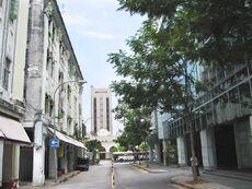 LokeYewStreet001