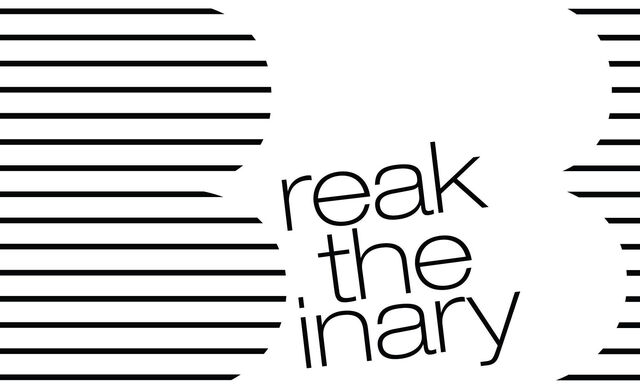 File:BreakTheBinaryLogo001a.jpg