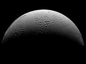 File:Enceladus.jpg