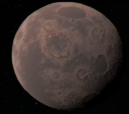 File:Ceres.png