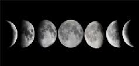 File:Phases of the moon.png