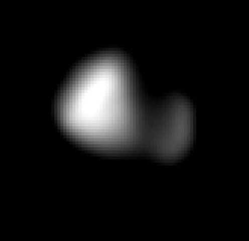 File:Pluto-moon-kerberos.jpg