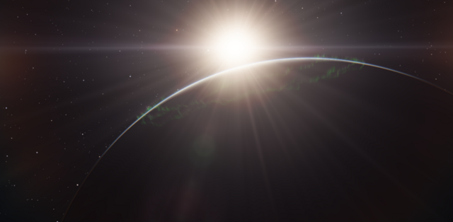 File:Earth crescent2.png