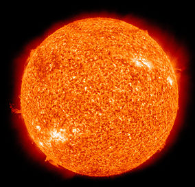 File:The sun.png