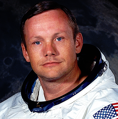 File:Neil Armstrong.png