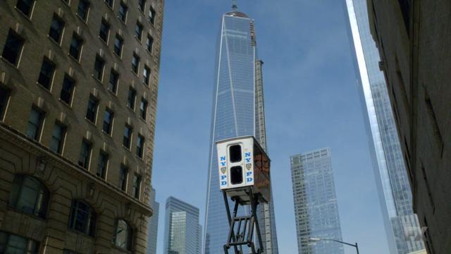 File:FET-WTC1.png