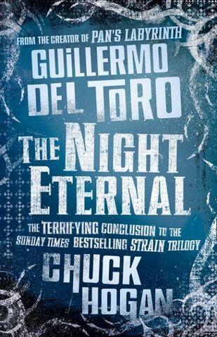 File:The-night-eternal cover.jpg