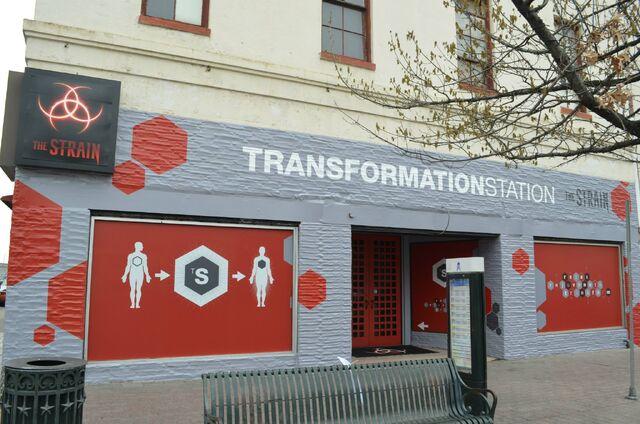 File:Transformation Station.jpg