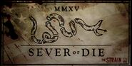 Sever-or-Die-the-strain-fx-38643293-1024-512