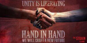 The-Strain-Season-3-Banner-Hand-in-Hand