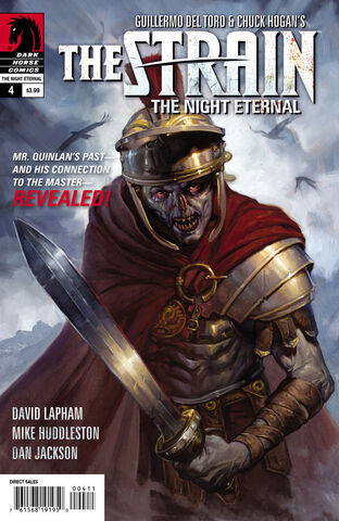 File:Strain-night-eternal-issue-4.jpg