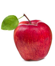 Red-apple.