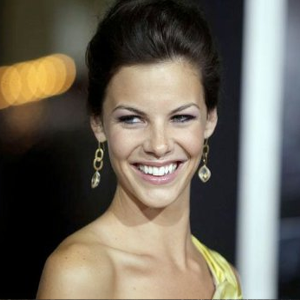 haley webb imdb