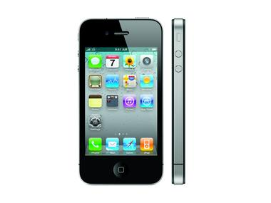 File:Iphone4 2up front side-380-75.jpg
