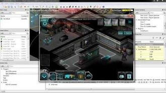Shadowrun Returns Editor Quickstart Guide 2