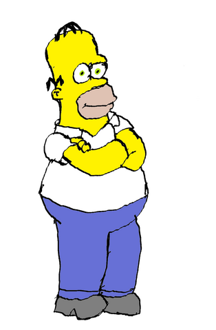 File:Homer Promo.png