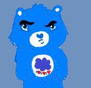 Grumpy2