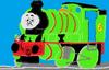Percy 2