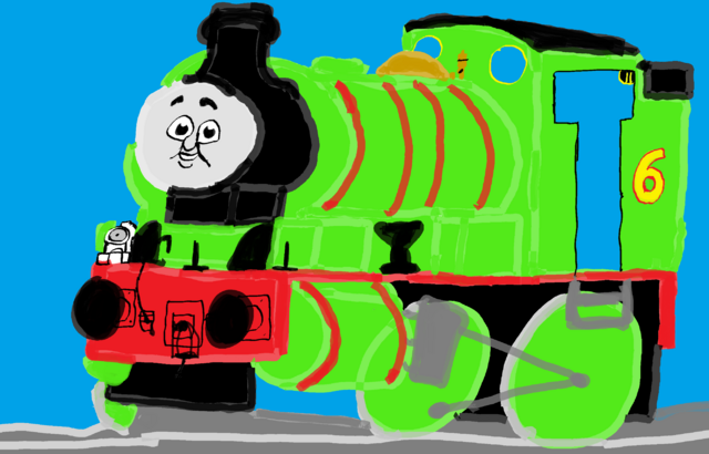 File:Percy 2.png