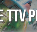 The TTV Wiki