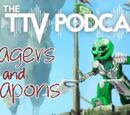 The TTV Podcast - 242