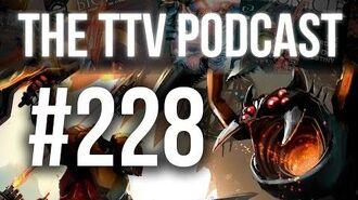 BIONICLE G2 Art Book TTV Podcast 228