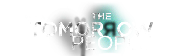 File:TheTomorrowPeopleLogo.png