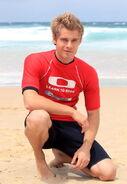 Luke Mitchell 062