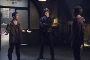 -the-tomorrow-people 1x04-8