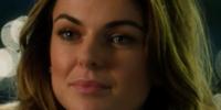 Cassandra Smythe