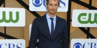 Luke Mitchell/Gallery