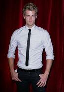 Luke Mitchell 066