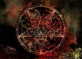 File:Demons everyware.jpg