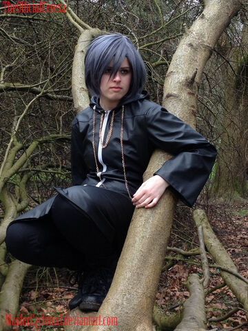 File:Kingdom hearts zexion cosplay by mastercyclonis1-d5v69zw.jpg