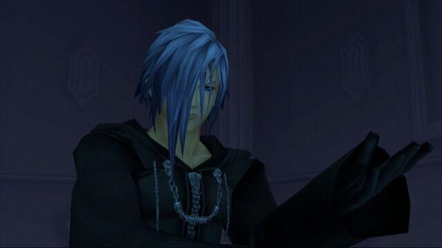 File:Kingdom-Hearts-HD-1.5-ReMIX-009-Zexion.jpg