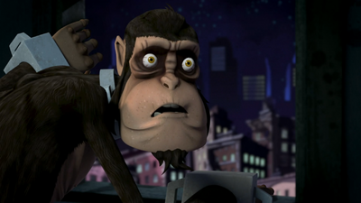 S01E07 Monkey Rockwell 3