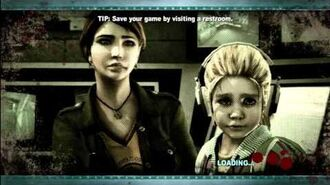 Dead Rising 2 Full Playthrough w Nova & Sp00n Co-op! Ep.39 - Sullivan Poop'd, Zombies Mutated