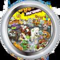 Thumbnail for version as of 17:34, September 29, 2015