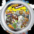 Thumbnail for version as of 17:35, September 29, 2015